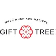 Gift Tree coupons