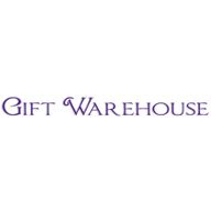 Gift Warehouse coupons