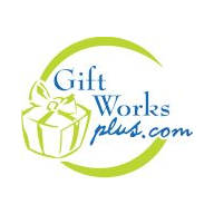 Gift Works Plus coupons