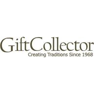 GiftCollector coupons