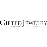 Gifted Jewelry coupons