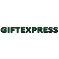 GiftExpress coupons