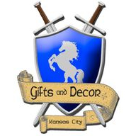 Gifts & Decor coupons