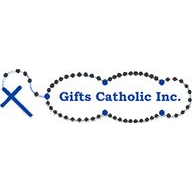 Gifts Catholic Inc. coupons