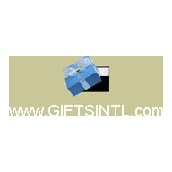 Gifts International Inc coupons