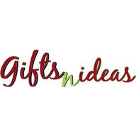 Gifts N Ideas coupons