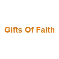 Gifts Of Faith coupons
