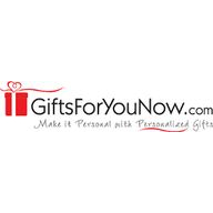 GiftsForYouNow coupons
