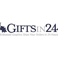 Giftsin24 coupons