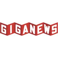 Giganews coupons