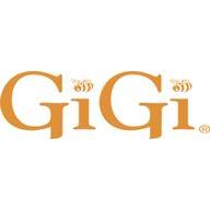 GiGi coupons