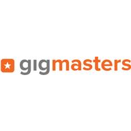 Gigmasters coupons