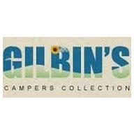 Gilbin coupons