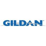 Gildan coupons