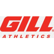 Gill coupons