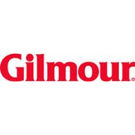 Gilmour coupons