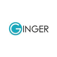Ginger Software coupons