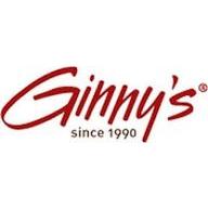 Ginnys coupons