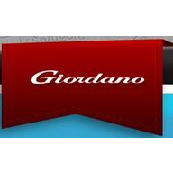 Giordano Bikes coupons