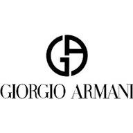 Giorgio Armani Perfume coupons