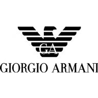 GIORGIO ARMANI coupons