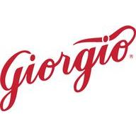 Giorgio coupons
