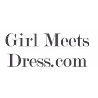 Girl Meets Dress coupons