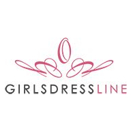 Girlsdressline coupons