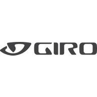 Giro coupons