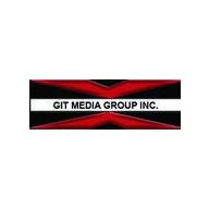 GIT Corp coupons