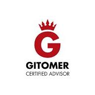 Gitomer coupons