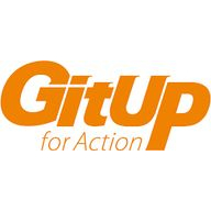 GitUp coupons
