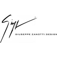 Giuseppe Zanotti coupons