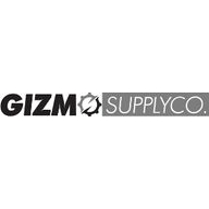 Gizmo Supply coupons