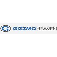 GizzmoHeaven coupons