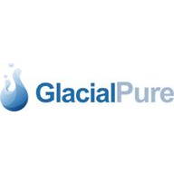 GlacialPure coupons