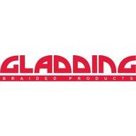 Gladding coupons