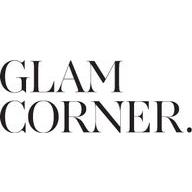 GlamCorner coupons