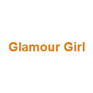 Glamour Girl coupons