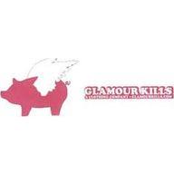 Glamour Kills  coupons