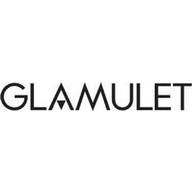 Glamulet coupons