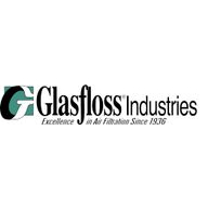 Glasfloss coupons