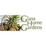 Glass Home Gardens coupons