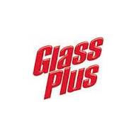 Glass Plus coupons