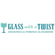 Glass With A Twist coupons