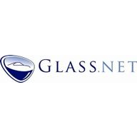 Glass.net coupons