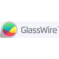 GlassWire coupons