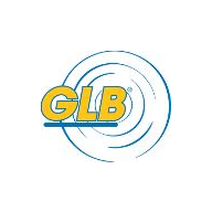 GLB Pool & Spa Products coupons