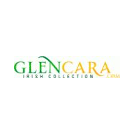 Glencara coupons
