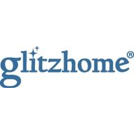 Glitzhome coupons